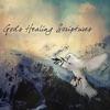 God's Healing Scriptures