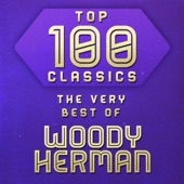 Woody Herman - She's Funny That Way