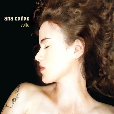 Volta - Ana Cañas