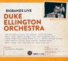 Bigbands Live: Duke Ellington Orchestra