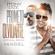 Prometo Olvidarte (Remix) [feat. Yandel]
