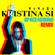 Ну Ну Да (Space4Sound Remix) - Kristina Si