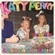 Birthday Cash Cash Remix Single