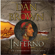 Dan Brown - Inferno: A Novel (Unabridged)