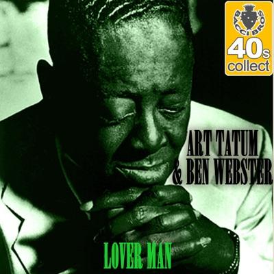 Lover Man (Remastered) - Single - Art Tatum