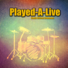 Played-A-Live - South African Drummerz