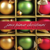 Jazz Piano Christmas-Beegie Adair