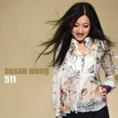 Saving All My Love For You - Susan Wong