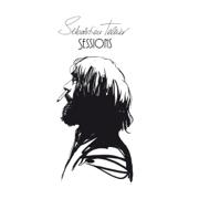 Sessions - Sébastien Tellier - Sébastien Tellier