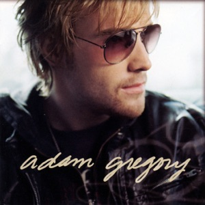 Adam Gregory - Don't Send the Invitation - Line Dance Music
