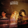 London Grammar - Strong  artwork