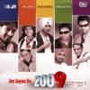 Jee Aayan Nu 2009