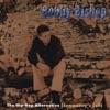 Bobby Bishop - The HipHop Alternative Communitys Call Album