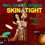 Marty Gold & His Orchestra - Dry Bones