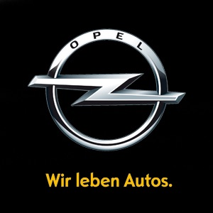 Opel Classic Video Podcast
