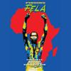 Fela Kuti - Zombie artwork