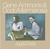 The Very Thought Of You  - Gene Ammons