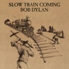 Slow Train Coming, Bob Dylan
