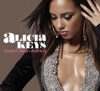 Doesn't Mean Anything - Single, Alicia Keys