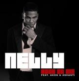 Body On Me (feat. Akon & Ashanti) - Single