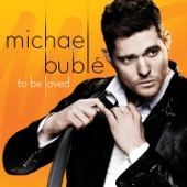 Michael Bublé;Reese Witherspoon - Something Stupid (feat. Reese Witherspoon)