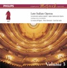 Complete Mozart Edition - Don Giovanni, Dame Kiri Te Kanawa, Ingvar Wixell, Martina Arroyo, Sir Colin Davis & Stuart Burrows