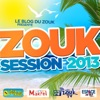 Zouk Session 2013