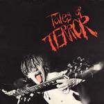 Tales Of Terror - Possession