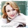 When You Walk Through a Storm - Lisa Bell