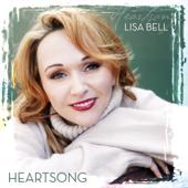 When You Walk Through A Storm  Lisa Bell - Lisa Bell