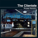 The Clientele - My Own Face Inside the Trees