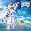 Universal Religion - Chapter 5 (Unmixed), Armin van Buuren