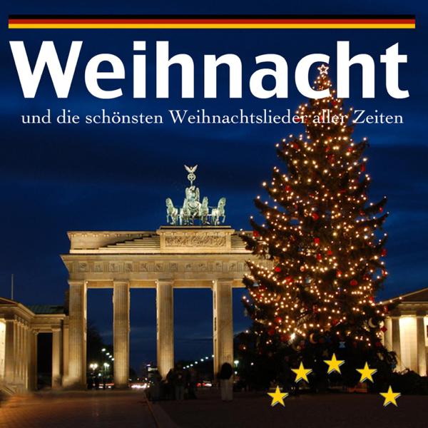 Die Besten Weihnachtslieder Aller Zeiten.Weihnacht Und Die Schönsten Weihnachtslieder Aller Zeiten By Various
