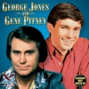 George Jones and Gene Pitney