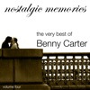 All Of Me (Simmons-Marks)  - Benny Carter Et Son Orchestre