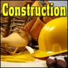 Construction Sound Effects