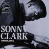 Ow  - Sonny Clark