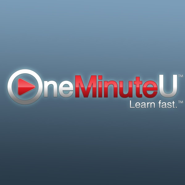 Videos about Electronics & Appliances on OneMinuteU:  Download, Upload & Watch Free Instructional, DIY, howto videos to Impro