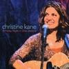 Christine Kane - Everything Green