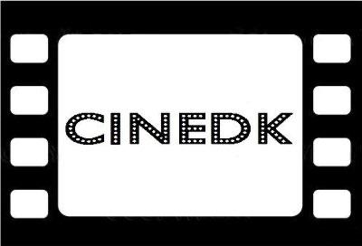 CineDK (Podcast) - www.facebook.com/cinedk