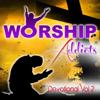 Worship Addicts Devotional, Vol. 2 - Worship Addicts