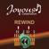 Joyous Celebration - Rewind