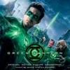 Green Lantern Original Motion Picture Soundtrack
