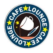 カフェで流れるラウンジJAZZ 特選20
