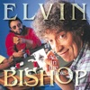 Ace In the Hole, Elvin Bishop