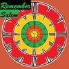 Remember - Single, Salem