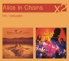 Dirt / Unplugged, Alice In Chains