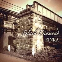 Black Diamond by Rinka on Apple Music