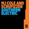 Southern Electric Single