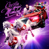 CeeLo's Magic Moment - CeeLo Green